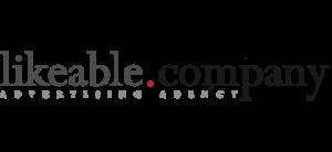 Likeable Media Company, Inc